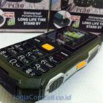 Prince PC-10 Handphone Outdoor