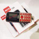 mito-131 dual sim camera