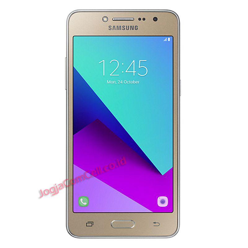 Spesifikasi dan Harga Samsung Galaxy J2 Prime - Harga Termurah
