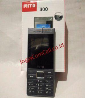 MITO 300