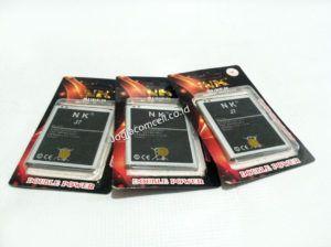 Baterai Samsung J7