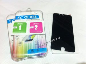 Tempered Glass IPhone 6+